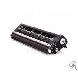 Toner Cartridge Compatible Brother TN247 Black