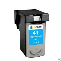 Ink Cartridge Compatible Canon CL-541XL Color