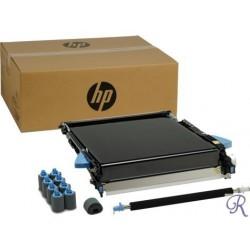 Kit de transferência de imagens HP Color LaserJet CE249A (CE249A)