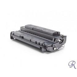 Toner Compatível HP C3903A