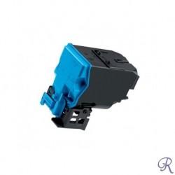 Toner Cartridge Compatible Konica Minolta A0X5352 TNP22M Magenta