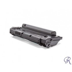 Toner Cartridge Compatible Samsung SCX-4521D3 Black