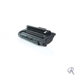 Toner Cartridge Compatible Samsung SF D560 Black