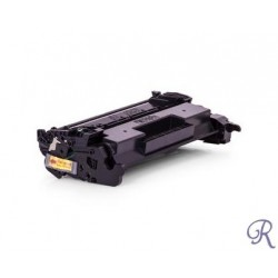 Cartucce di Toner Compatible Canon 052H nero (2200C002)