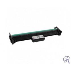 Toner Compatível HP CF219A