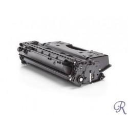 Toner Cartridge Compatible Canon 719H Black (3479B002)