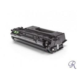Toner Cartridge Compatible Canon 708H Black