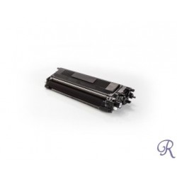 Toner Cartridge Compatible Brother TN 423 Magenta
