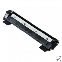Toner Cartridge Compatible Brother TN1050 Black