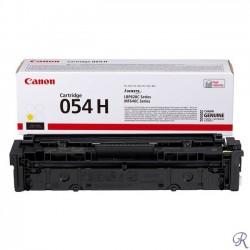 Toner Cartridge Compatible Canon 045H Black (1246C002)