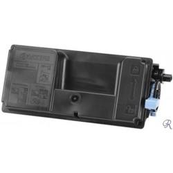 Toner Compatível Kyocera TK3110