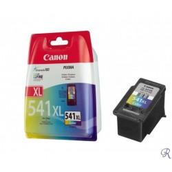 Cartouche D encre Canon CL-541XL Couleur (C9352C)