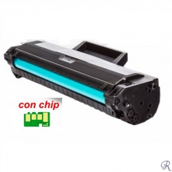 Toner Cartridge Compatible HP 79A Black (CF279A)