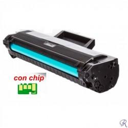 Toner Compativel HP 106A Preto (W1106A)