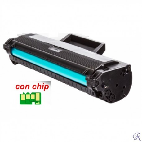 Toner Cartridge Compatible HP 79A Black (CF279A)
