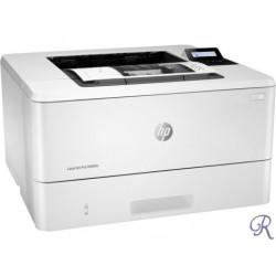 Impressora EPSON Multifunções EcoTank Mono ET-M2120