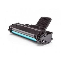 Toner Compatível Samsung MLT D1082 Preto