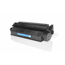 Toner Cartridge Compatible Black HP 15A (C7115A)