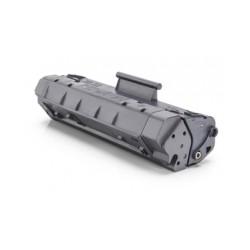 Toner Compatível HP C4092A