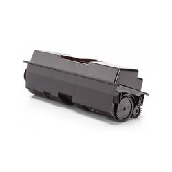 Toner Compatível Kyocera TK1140 Preto
