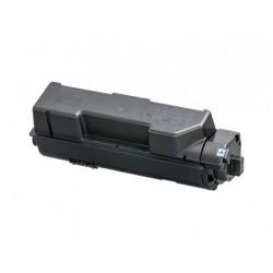 Toner Compatível Kyocera TK1160