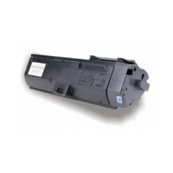 Toner Compatível Kyocera TK1170