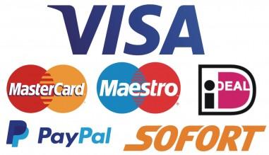 type betaling